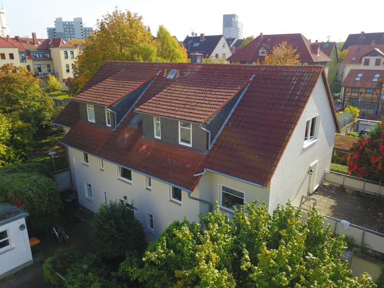 Georg-Wolter Strasse 10a